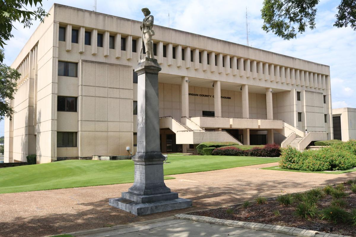 Sponsor Monuments Bill May Need Work After Birmingham
