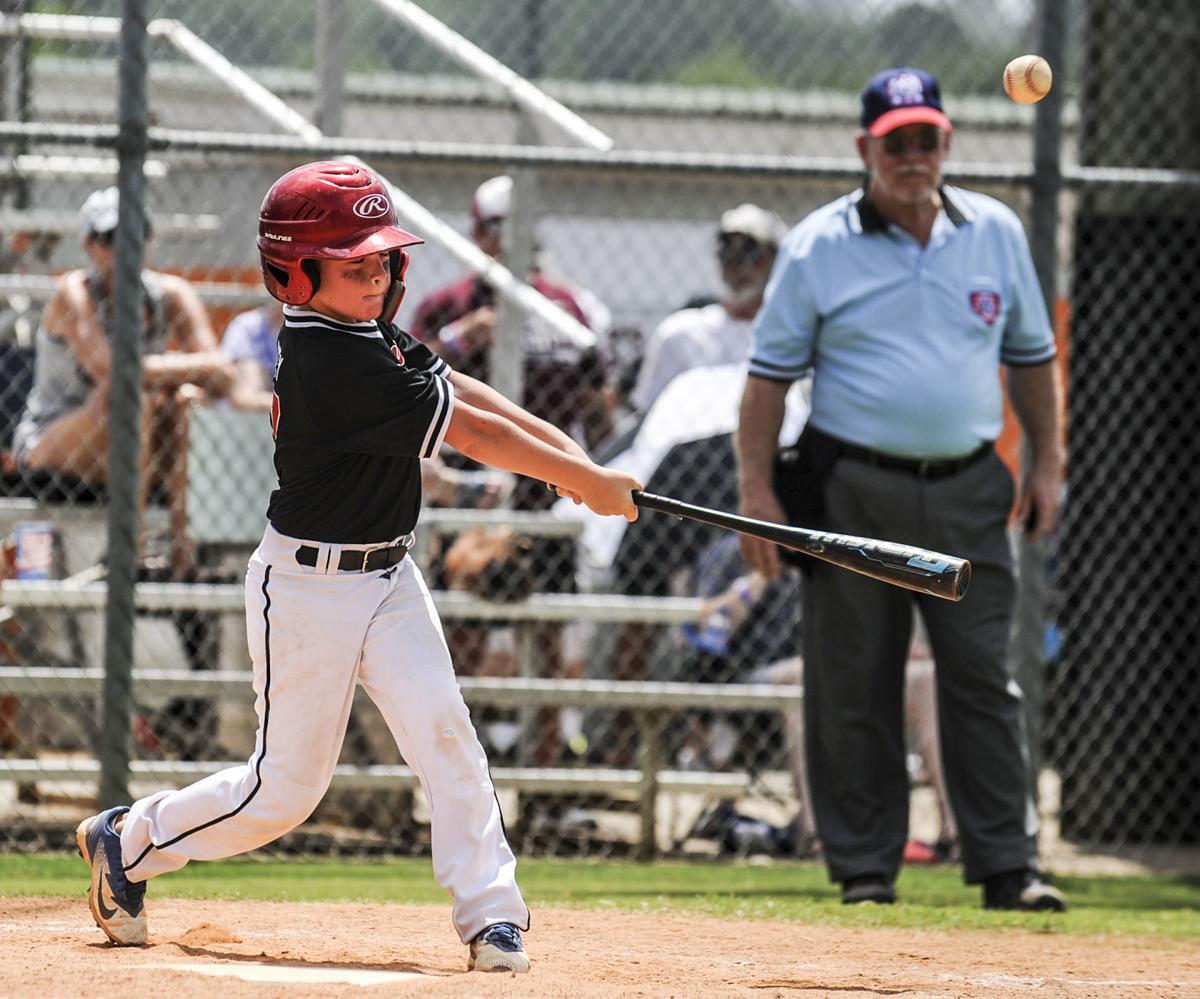 D190707 baseball state tournament