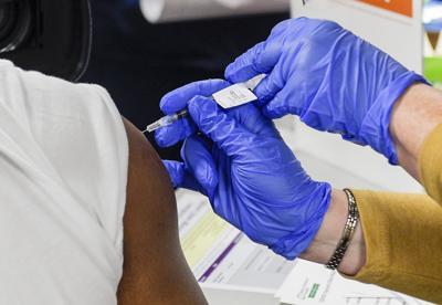 D201217 decatur vaccine (copy)