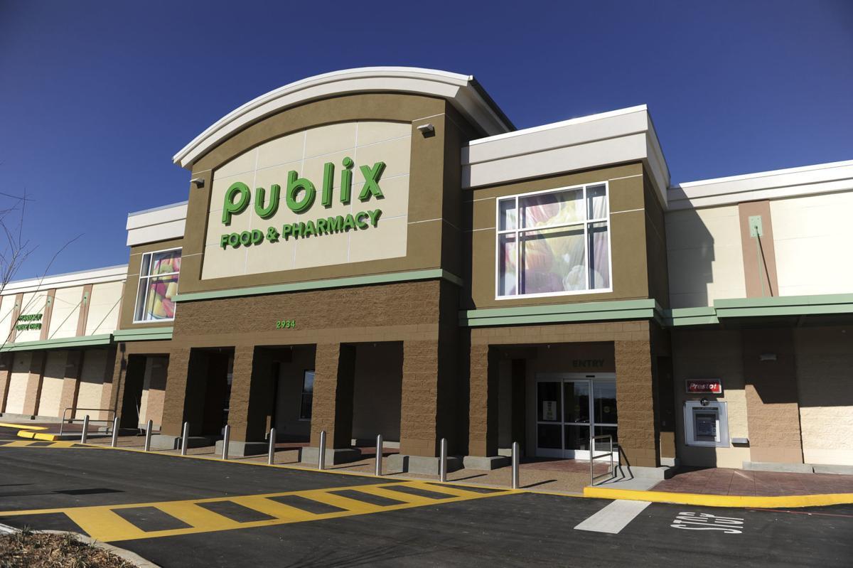 Danville Health Food Store