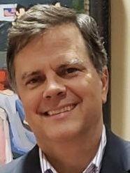 State Sen. Arthur Orr