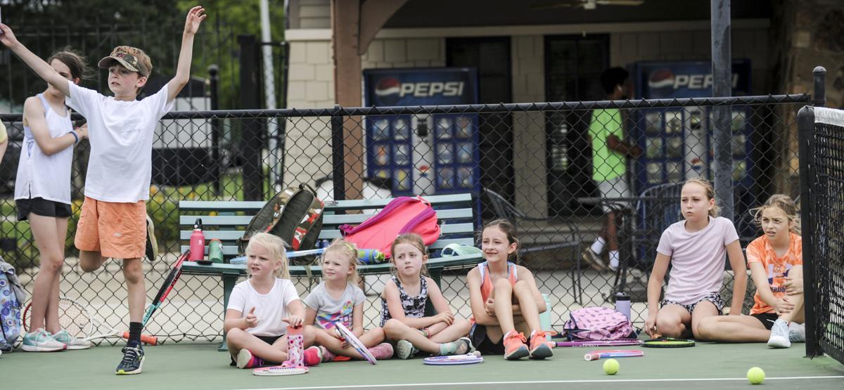 D210610 tennis camp (copy)