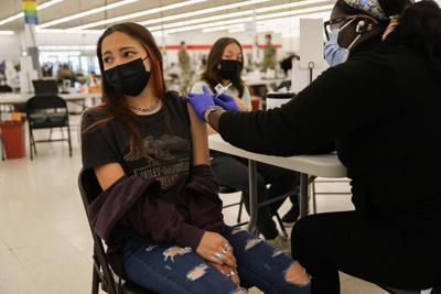 US-NEWS-CORONAVIRUS-VACCINES-GAP-TB