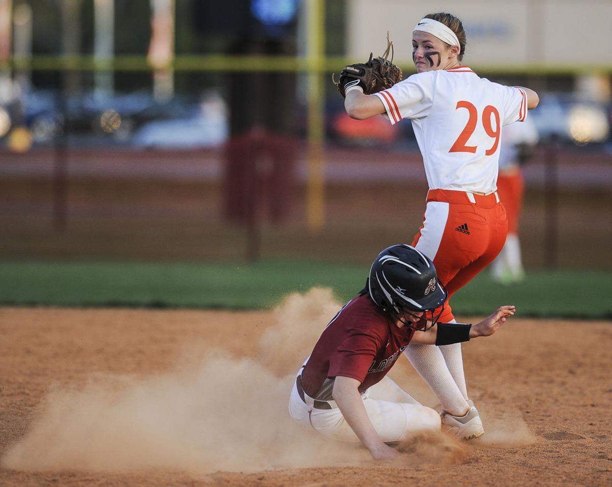 Morgan County Softball Tournament | Sports | decaturdaily com
