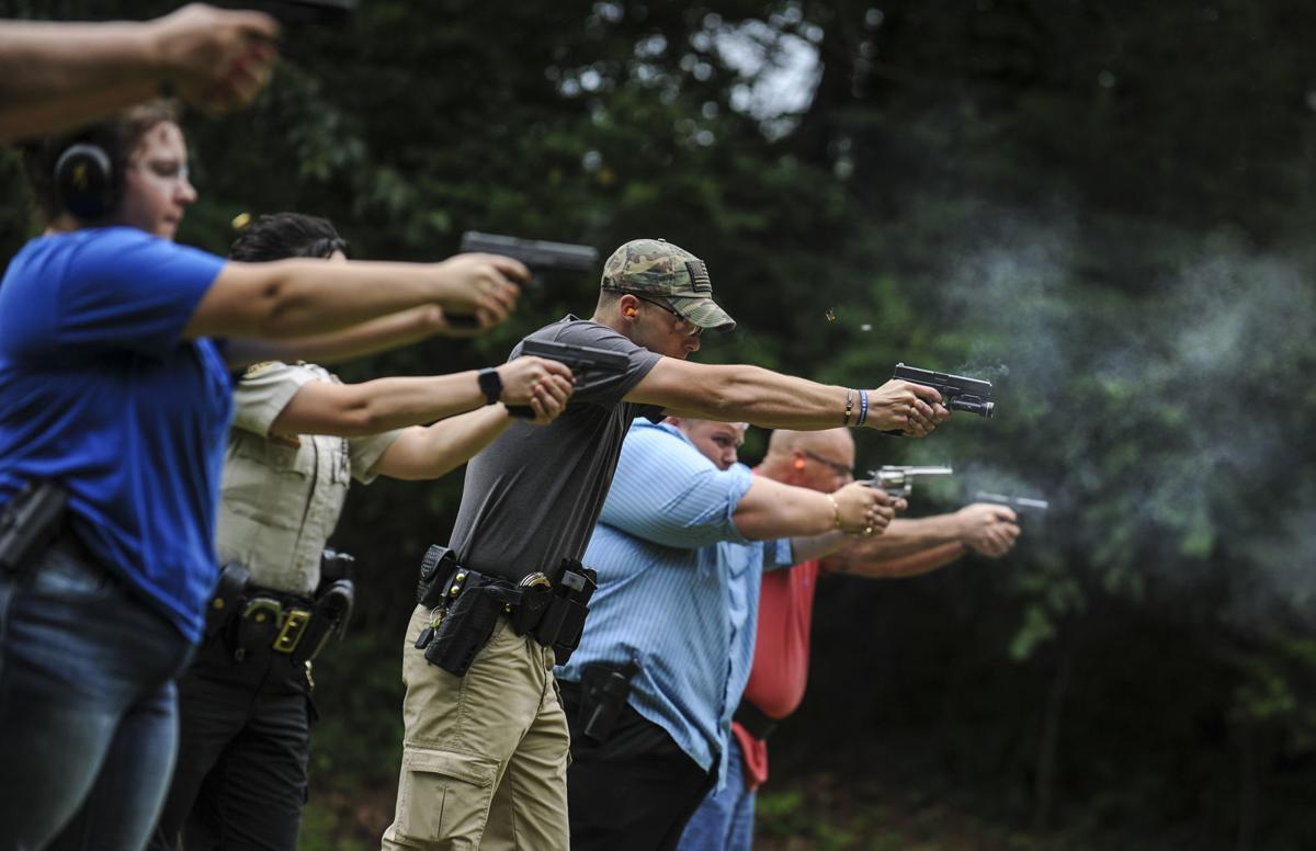 D190607 firearms (copy)