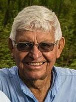 Developer Howard Morris