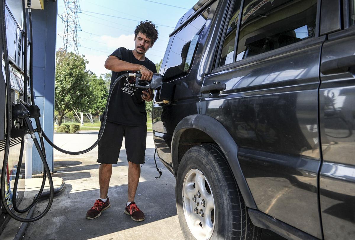 D170827 gas tax