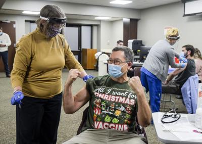 D201217 decatur vaccine