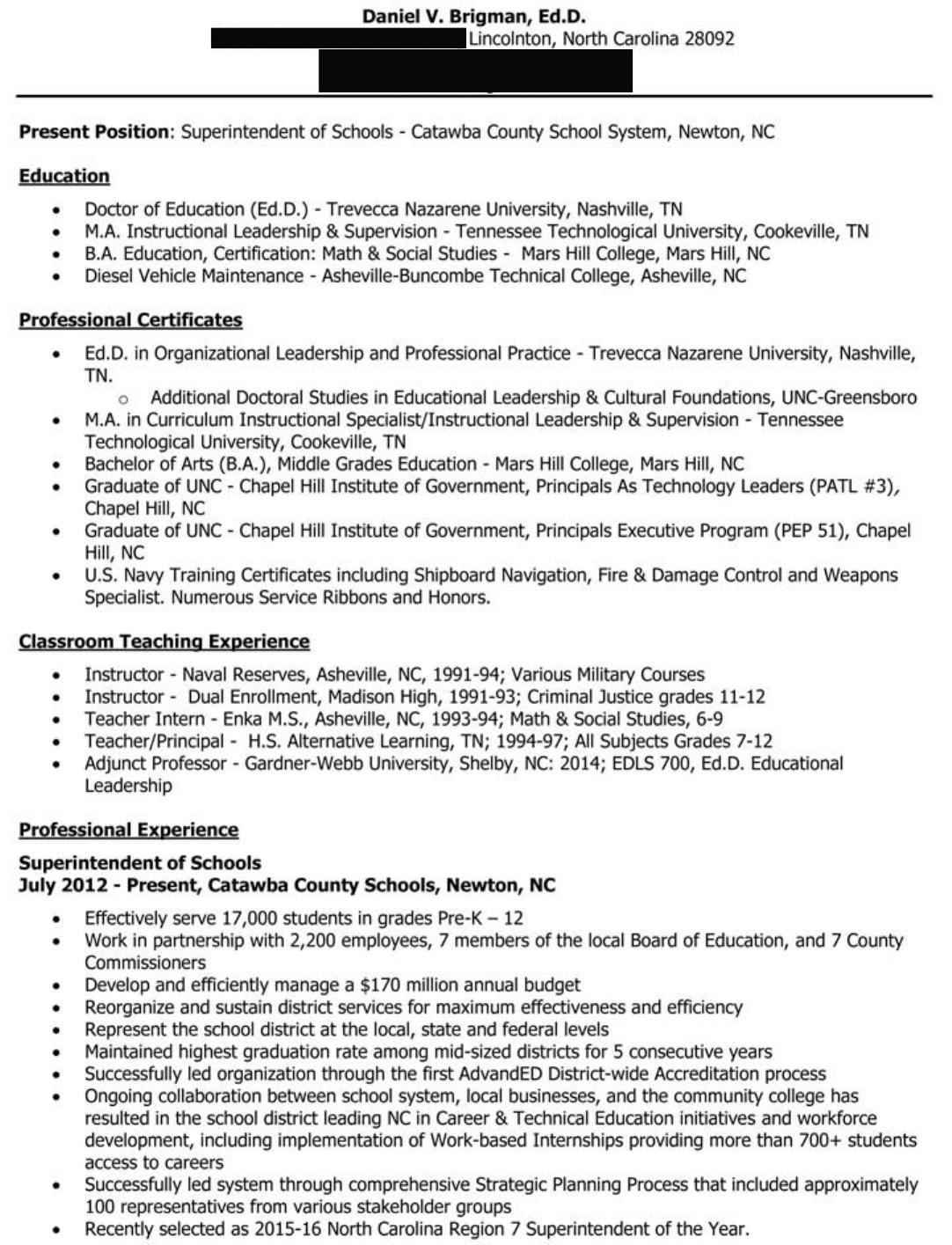 Daniel brigman resume decaturdaily download pdf daniel brigman resume xflitez Image collections