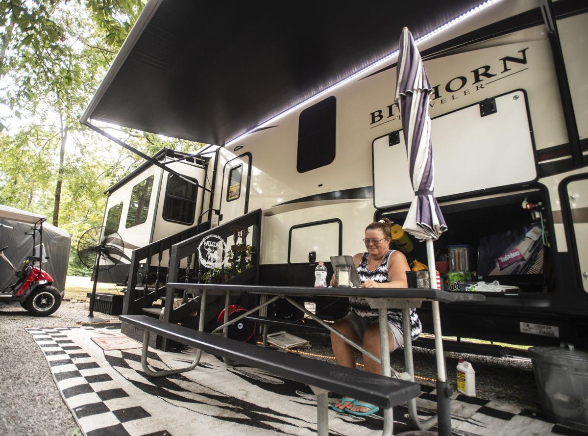 D200802 campground