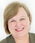 Nancy Dennis, Alabama Retail Association spokesperson
