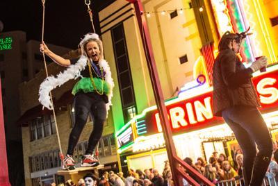 D200223 carnegie carnival (copy)