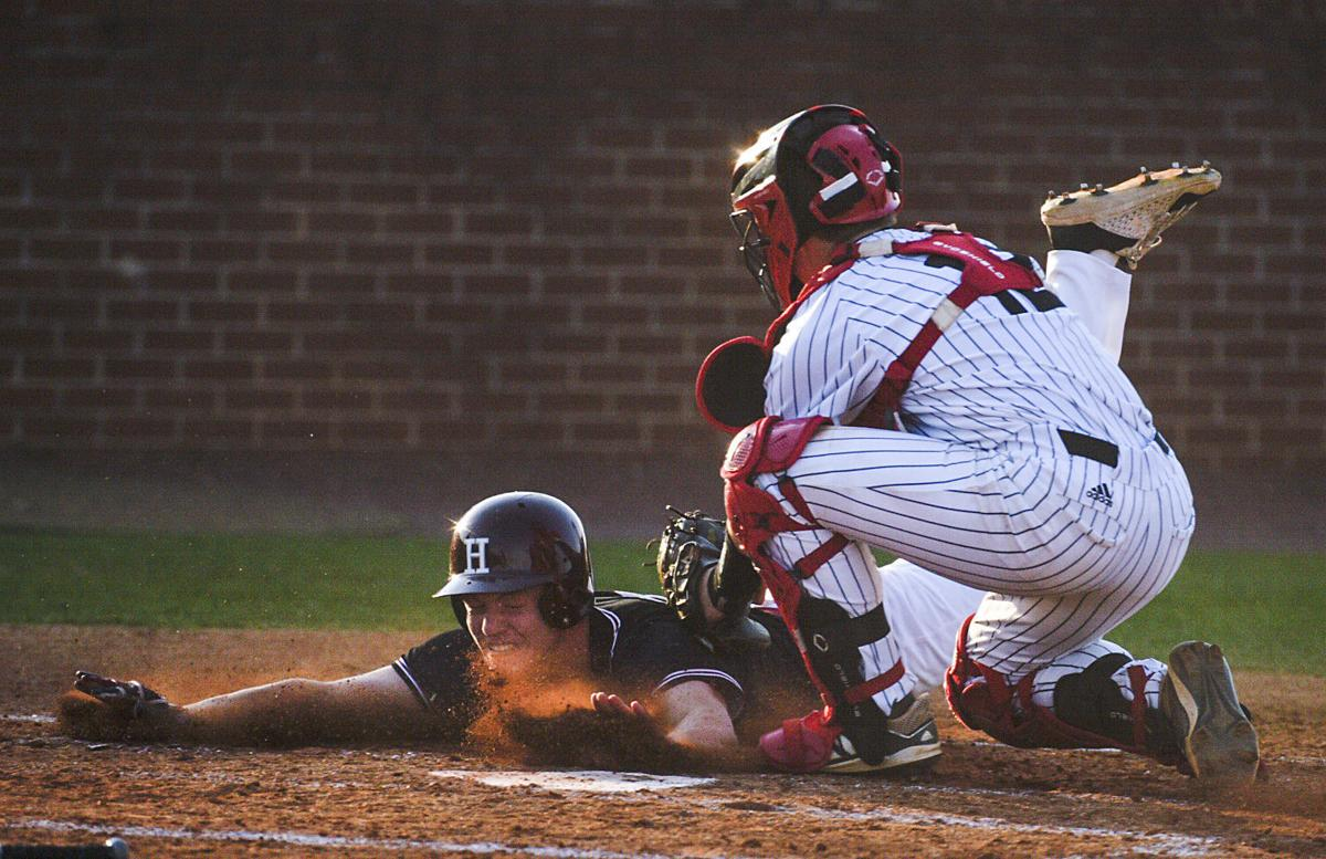 D210407 Decatur vs Hartselle