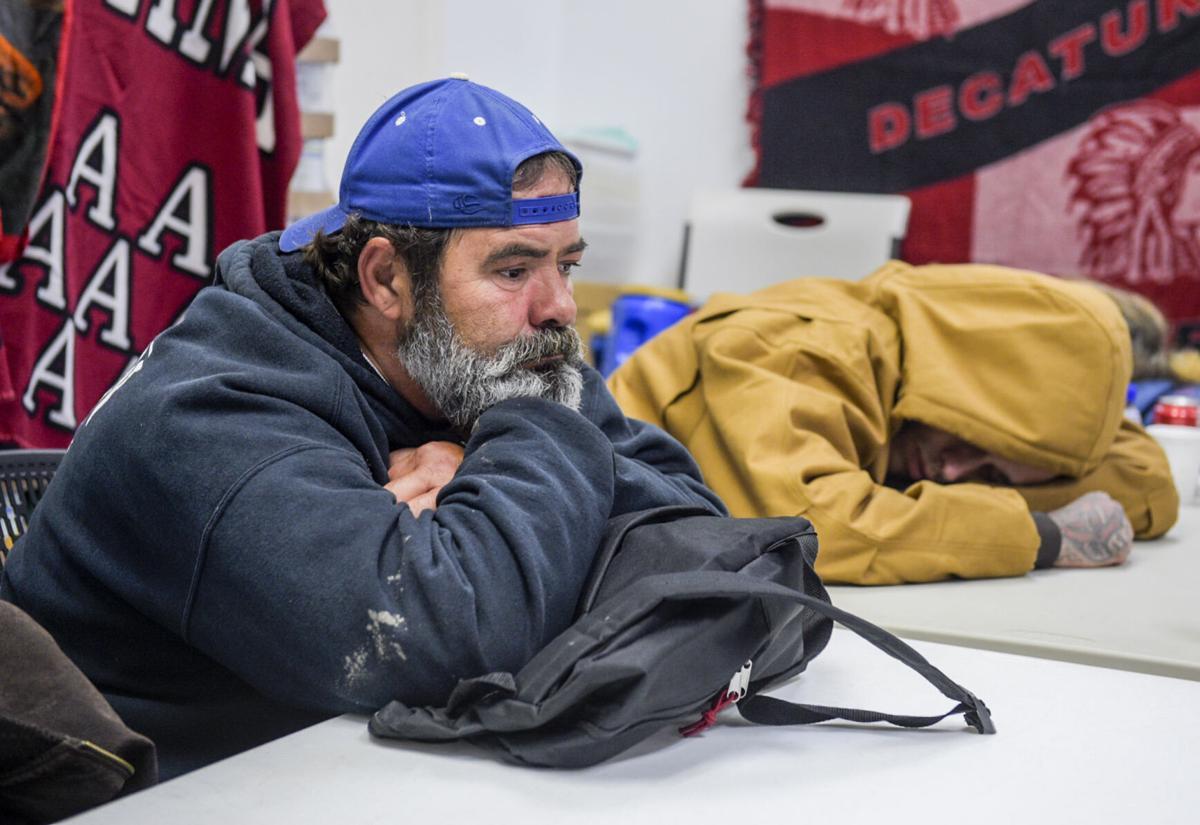 D201231 homeless residents