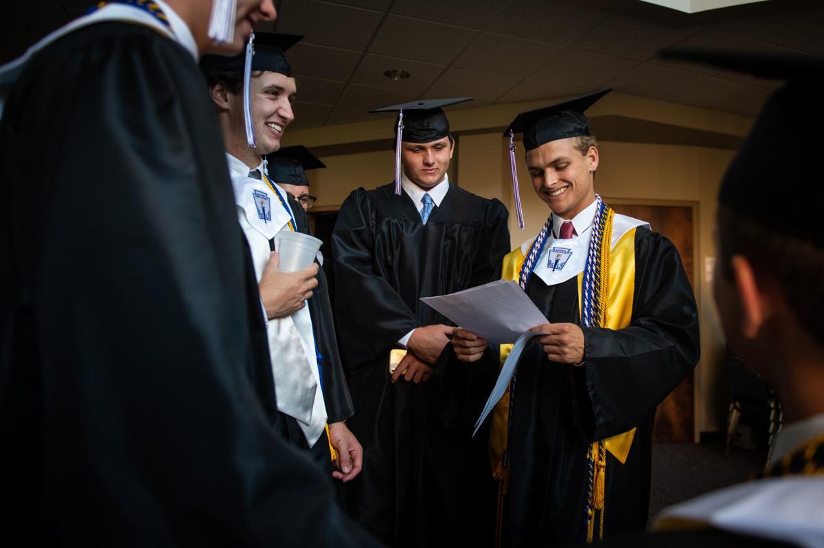 D200626 dhca graduation