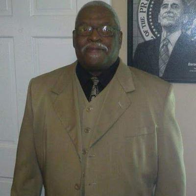 James Harold Sharpley | Obituaries | decaturdaily.com