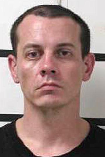 Felony arrests: Aug  26-30 | News | decaturdaily com