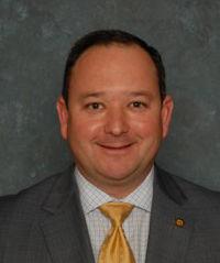 Sen. Chris Elliott