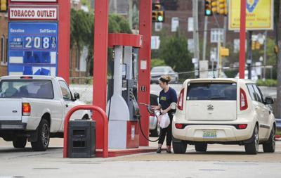 D190825 gas tax