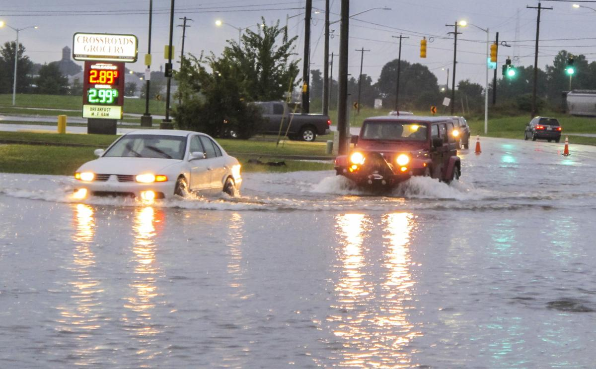D210929 flooding