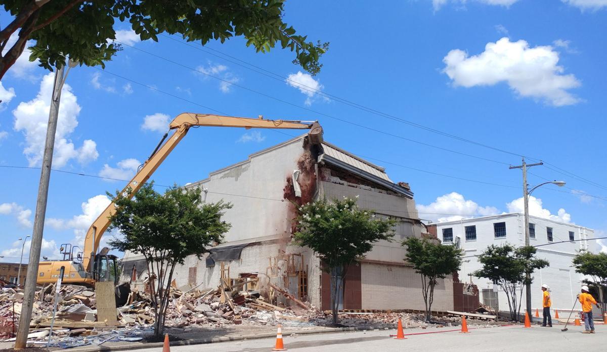 D210627 demolition 001.jpg