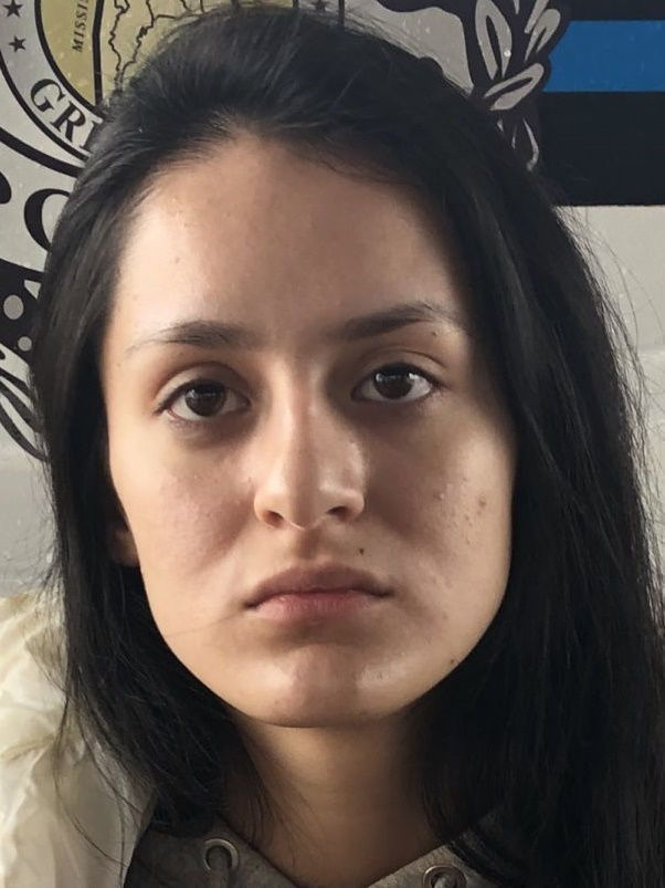 Jenifer Gomez