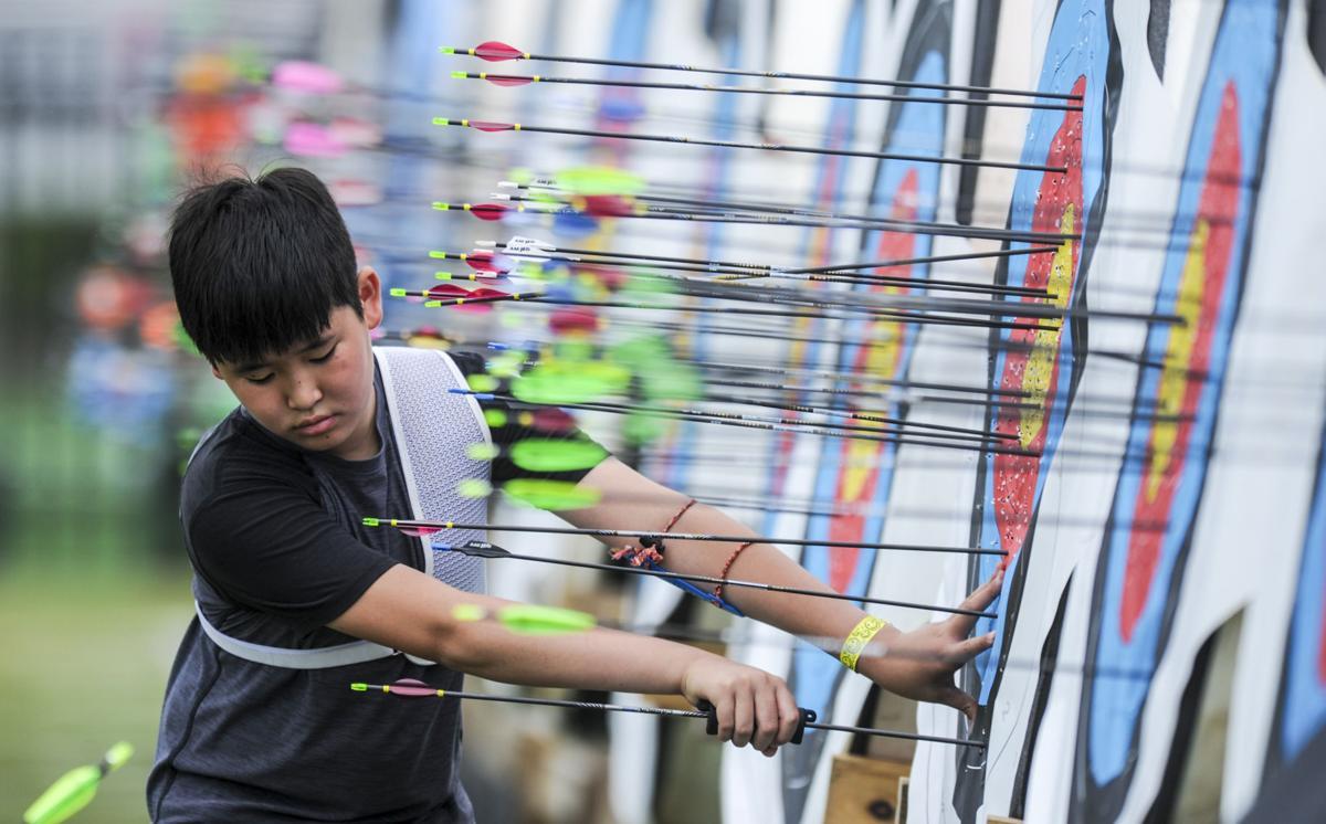 D210708 archery JN41.JPG