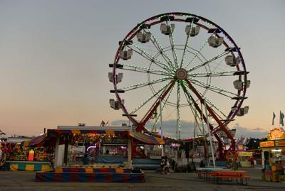 D180921 fair (copy)