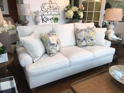 Shumake Furniture Sponsored Article Promo Image