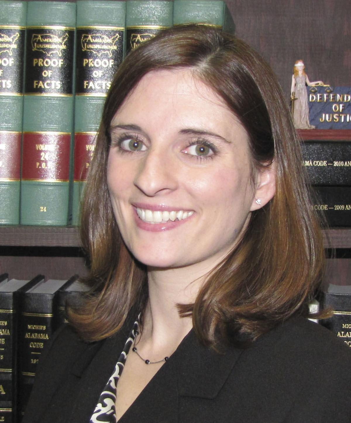 Morgan Grand Jury Decatur Man Accused Of Threatening Wife