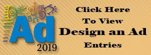 2019 Design an Ad BTN