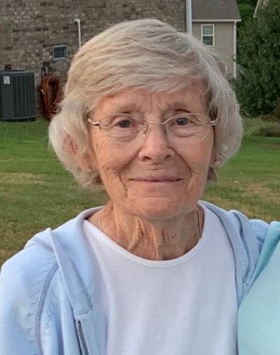 D11.09.2019 Frances JoAnn Geldaker Syrdal.jpg