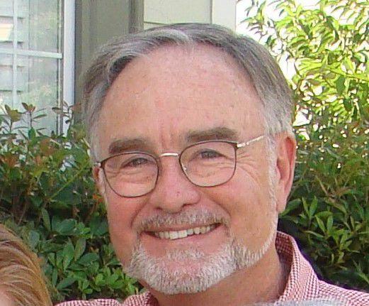 Rep. Allen Farley