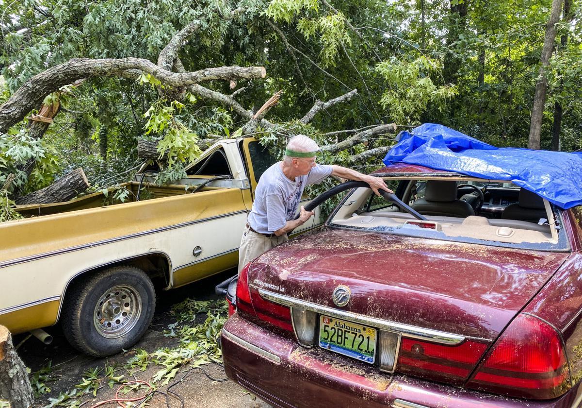 D210615 storm damage