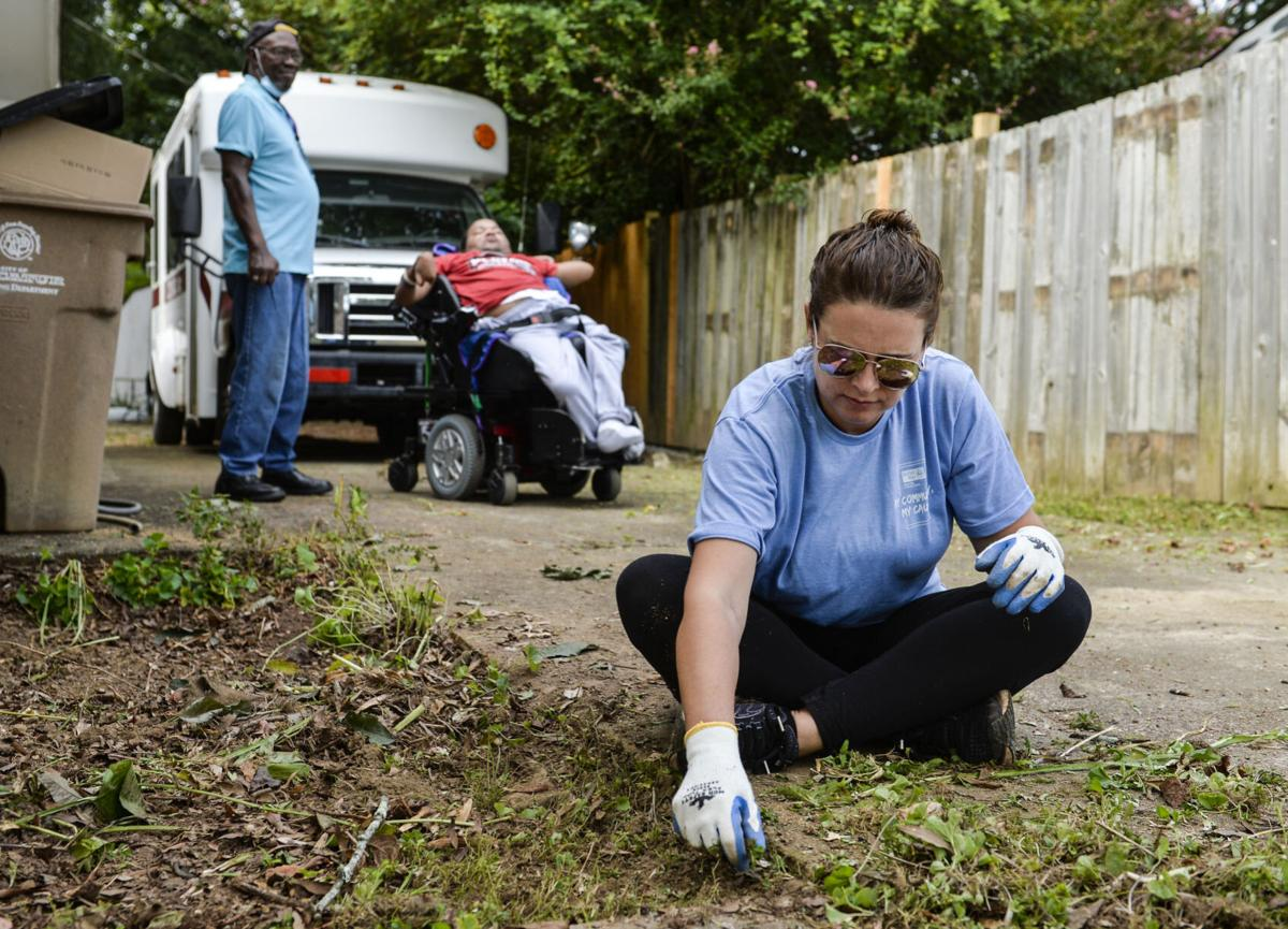 D210915 day of caring