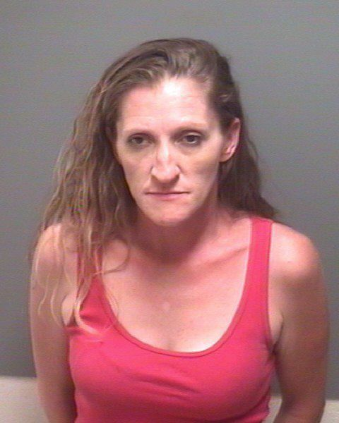 Five face drug charges after series of weekend arrests | Morgan