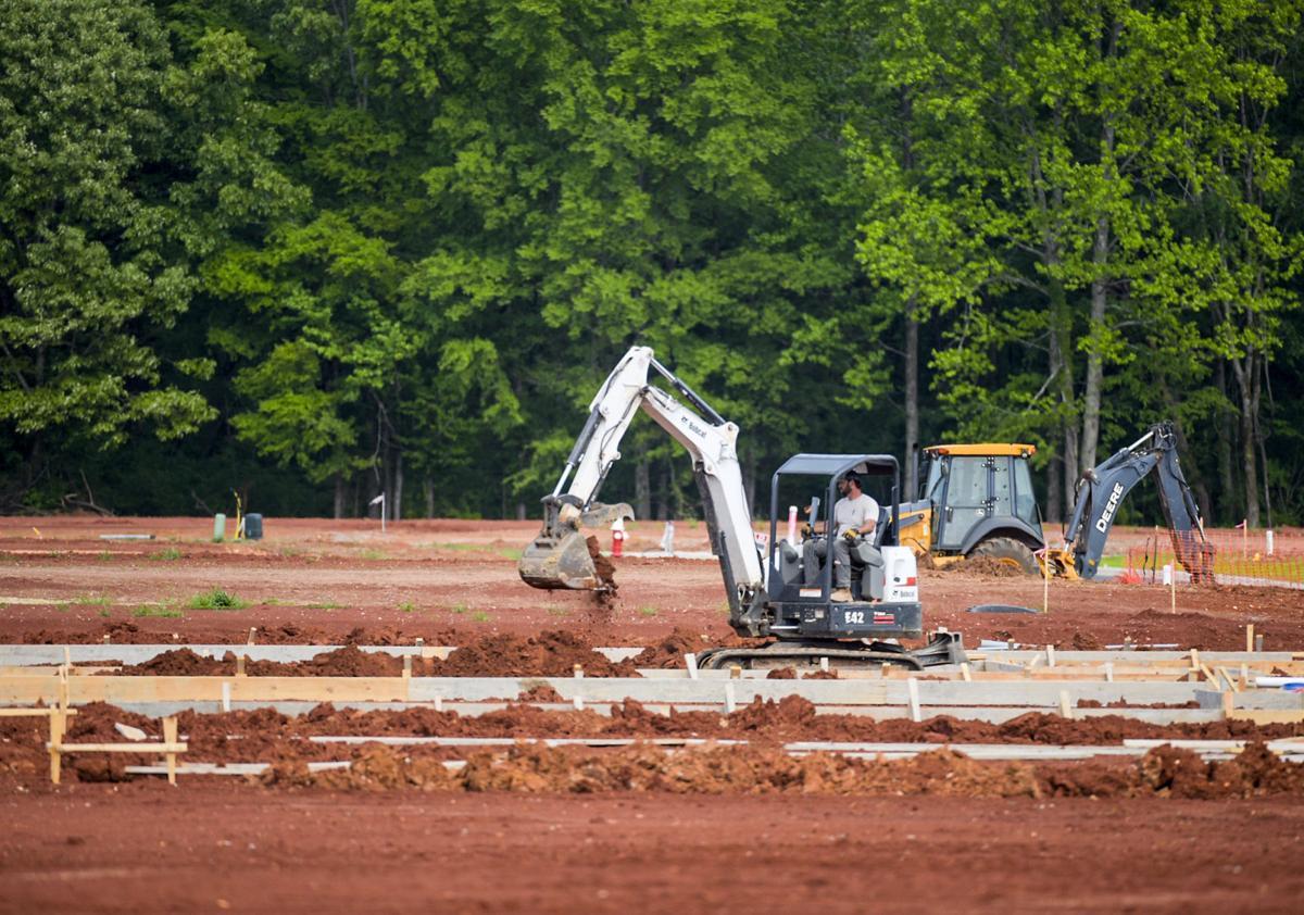 D210430 new developments