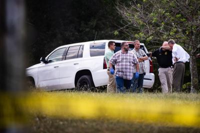D191003 bodies found