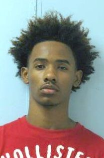 Teen charged in shooting at rec center | Local News | decaturdaily com