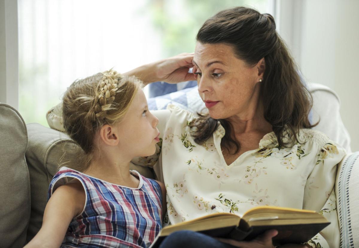 D200802 homeschooling