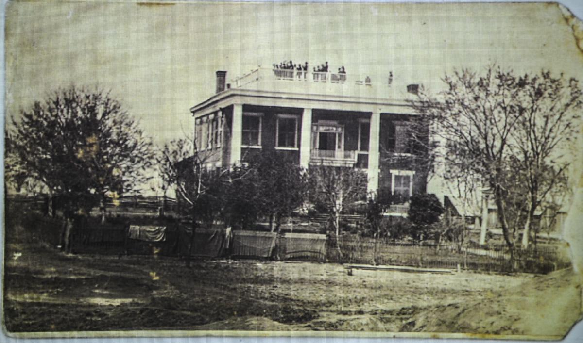 D191204 historic alabama photos