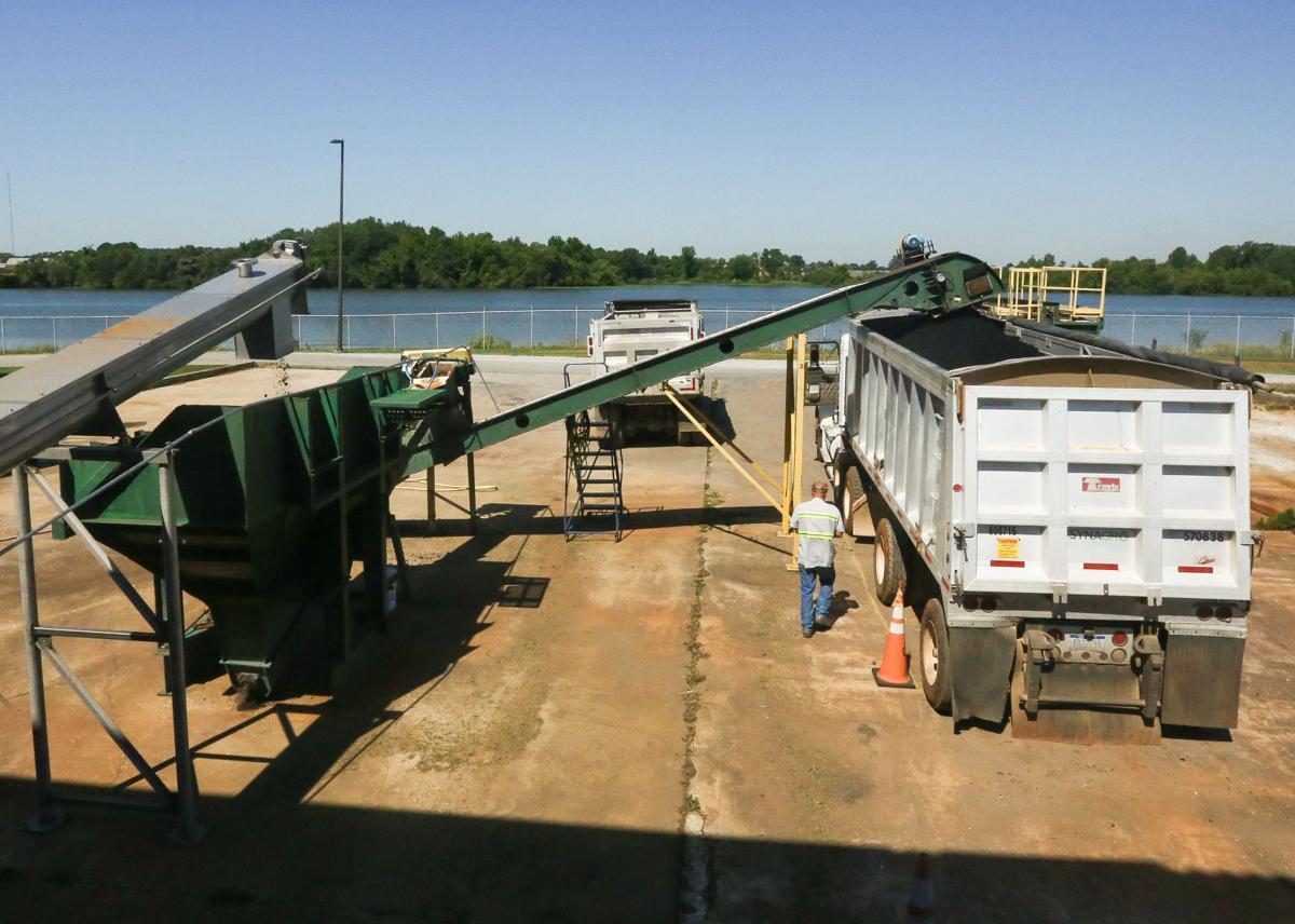 D160611 Waste Water