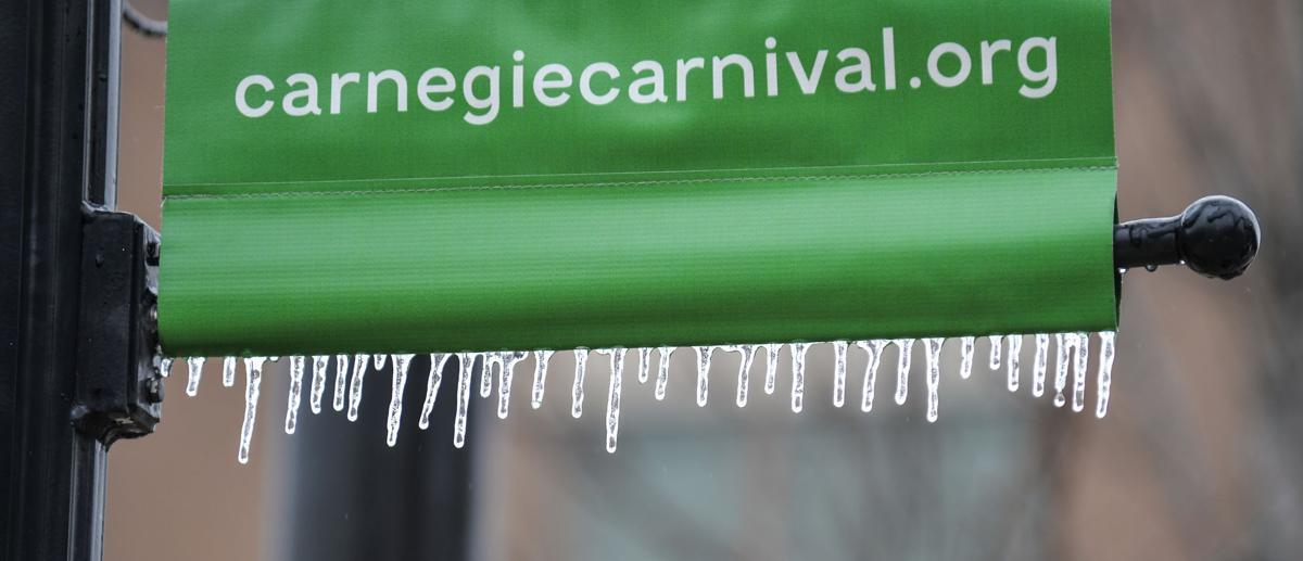 D210214 carnegie carnival
