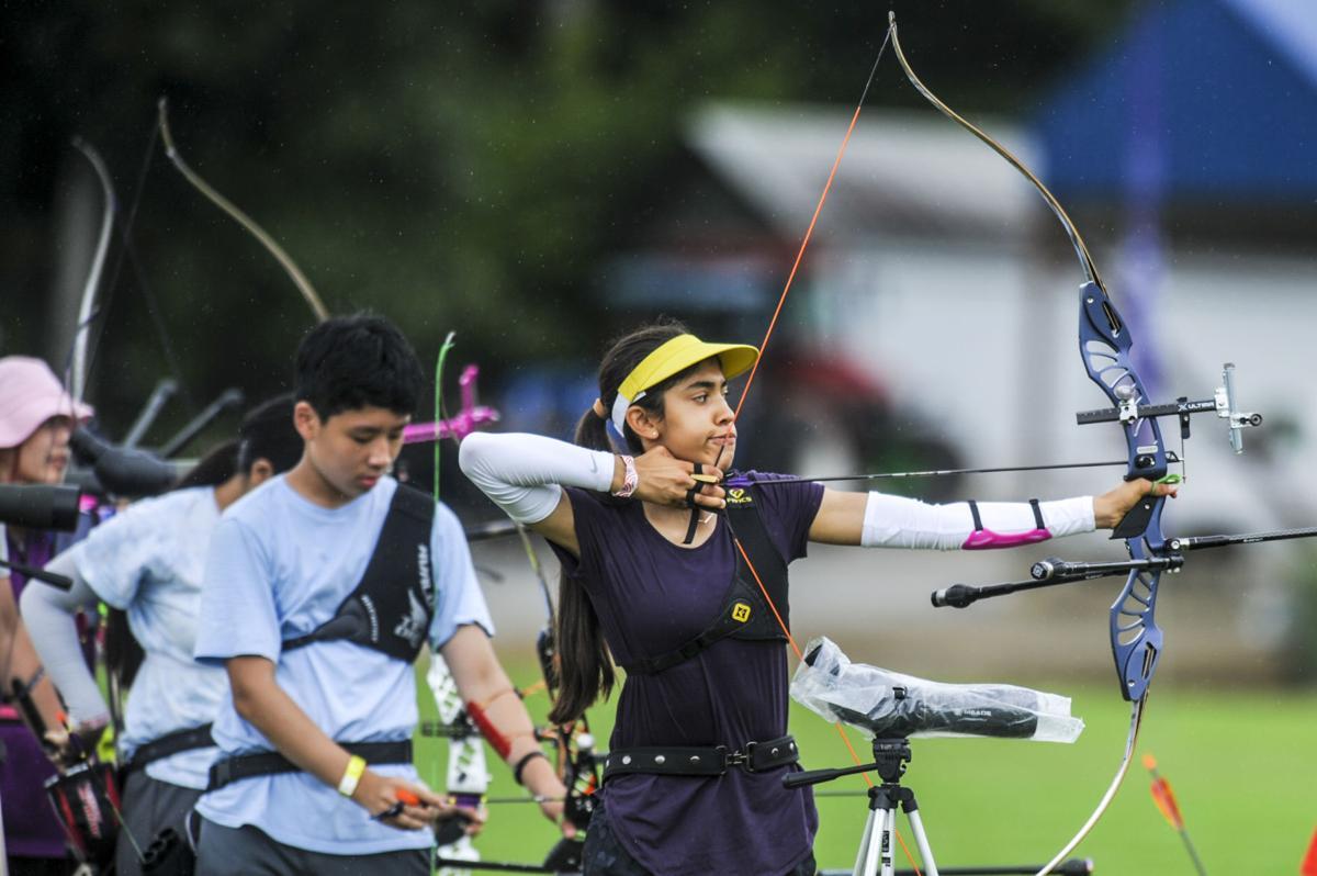 D210708 archery JN40.JPG