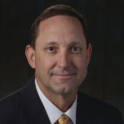 Greg Manuel