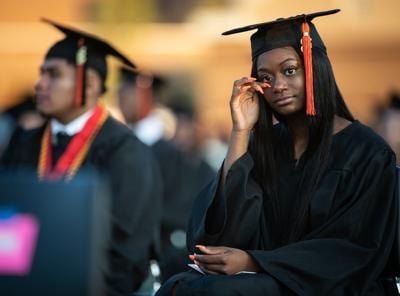 D200522 austin graduation