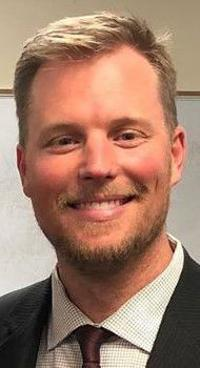 Decatur reaches south for new girls coach