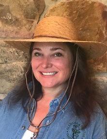Jennifer L. Williams Master Gardener column