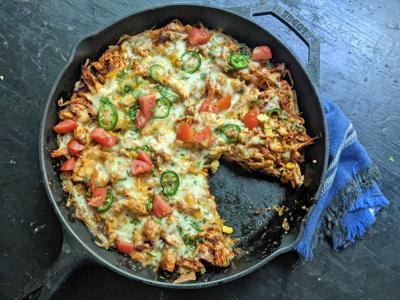 FOOD-CHICKEN-TAMALE-CASSEROLE-1-PG