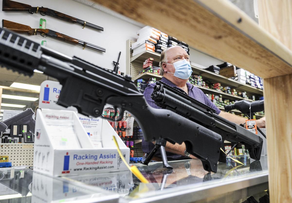 D200628 gun sales